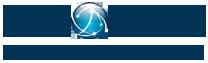 Infotree Services