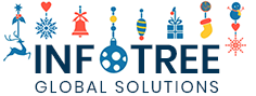 Infotree Global Solutions