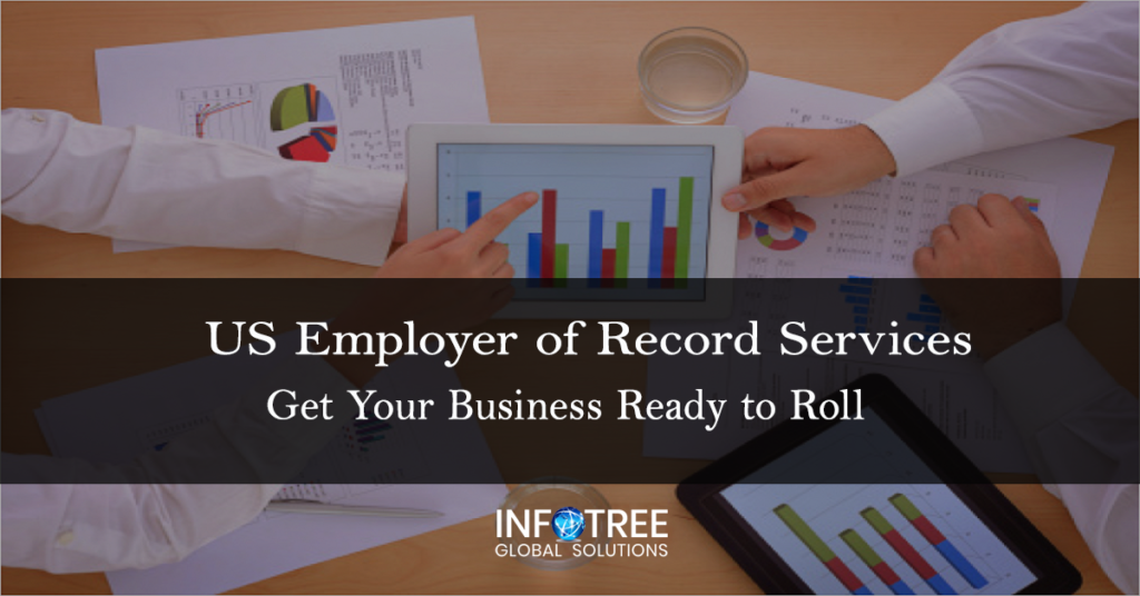 Employer of Record USA